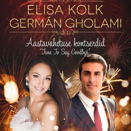 elisa_german