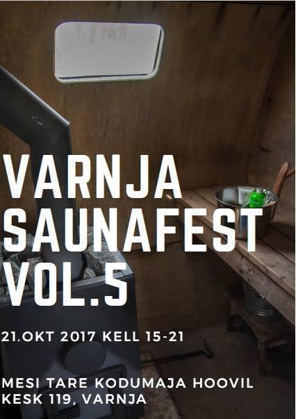 saunafest5